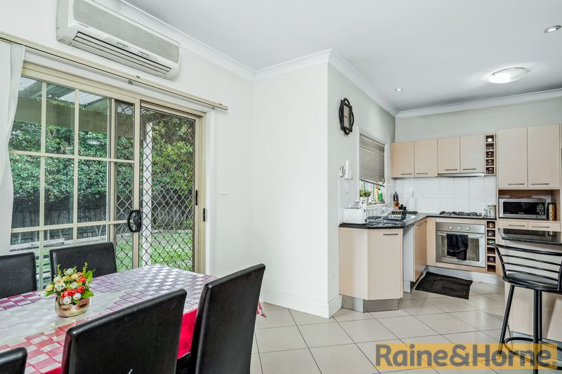 9/6 Blossom Place, Quakers Hill NSW 2763, Image 2