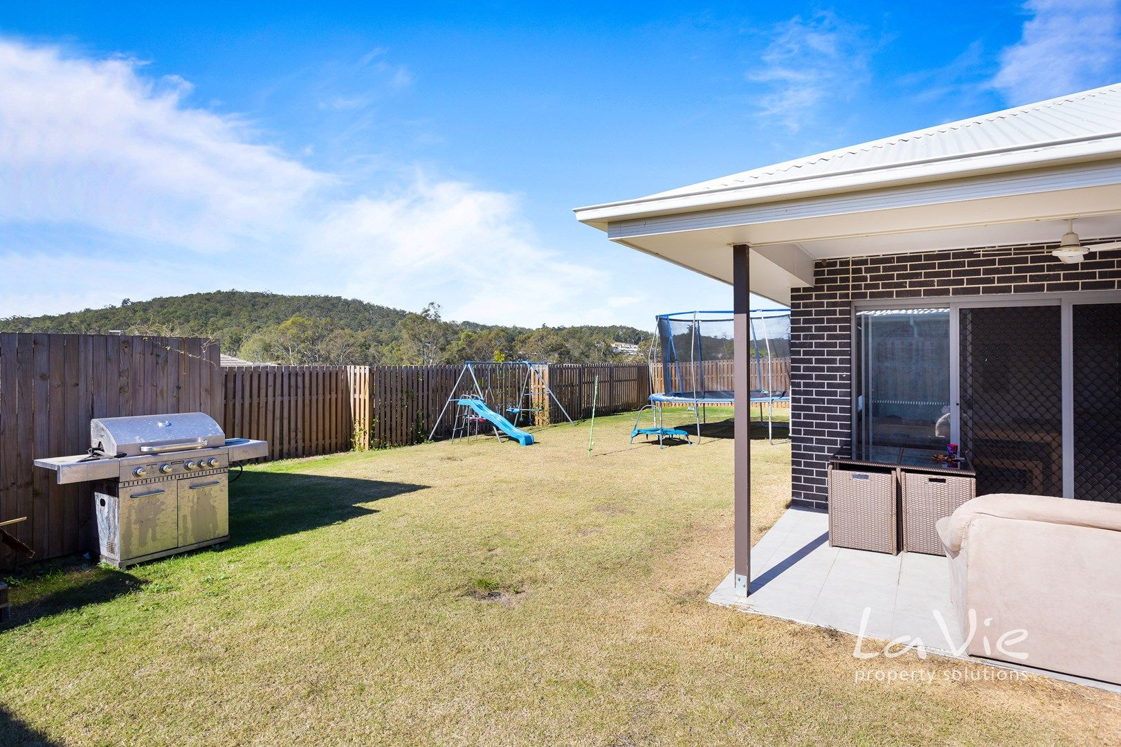 19 Reedy Crescent, Redbank Plains QLD 4301, Image 0
