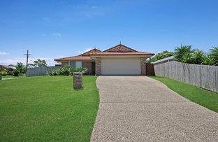 32 Aberfoyle Drive, Deception Bay QLD 4508
