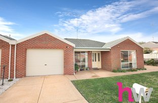Picture of 7/128 Barrands Lane, Drysdale VIC 3222