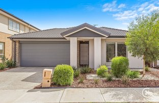 Picture of 112 Grassbird Drive, Point Cook VIC 3030