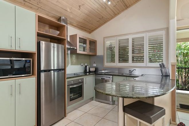 Picture of ID:21064777/71 Hinde Street, ASHMORE QLD 4214