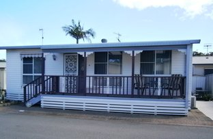 Picture of 83/8 Homestead Street, Salamander Bay NSW 2317
