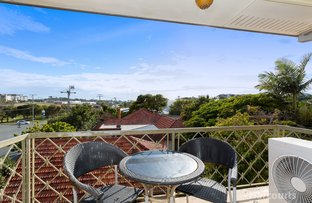 Picture of 4/414 Oxley Avenue, Redcliffe QLD 4020