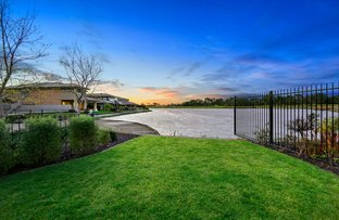 Picture of 9 Viewmount Place, Sandhurst VIC 3977