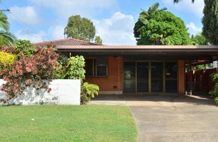 Picture of 209 Ross River Road, Aitkenvale QLD 4814