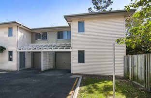 Picture of 12/23-37 Garfield Road, Woodridge QLD 4114