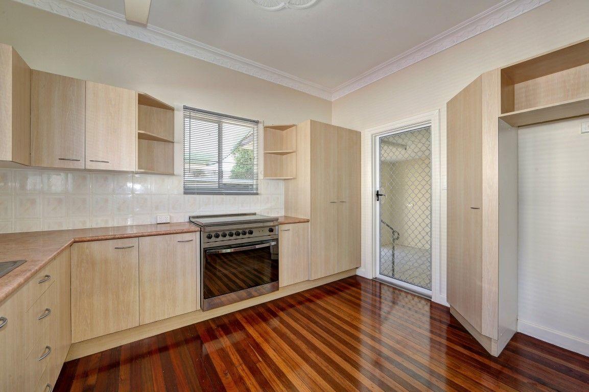 30 Windermere Street, Walkervale QLD 4670, Image 1