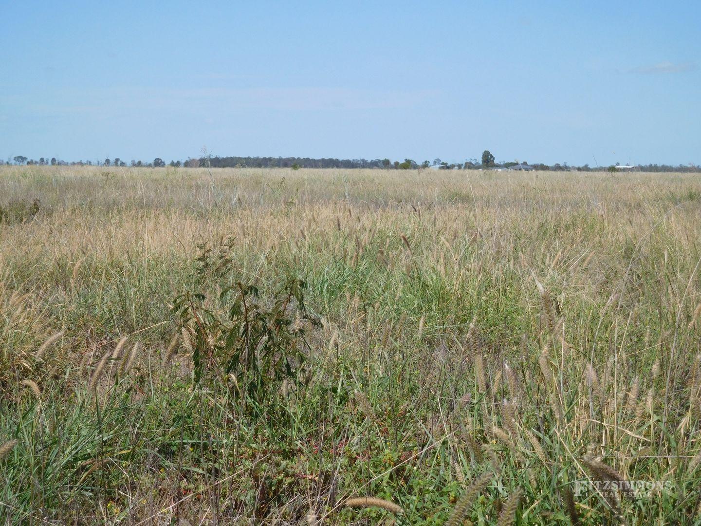 0 Burra Burri Creek Road, Pelican, Chinchilla QLD 4413, Image 1