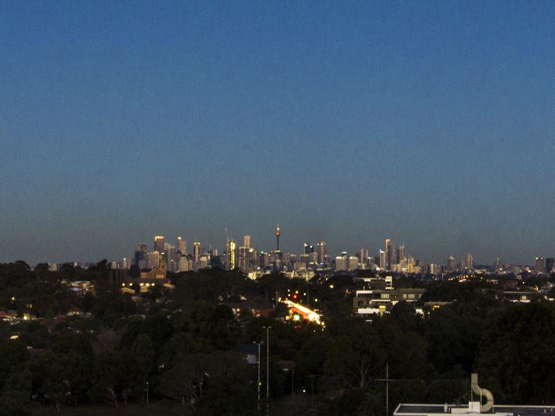 610/6 Devlin Street, Ryde NSW 2112, Image 1