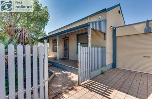 Picture of 40 Langsford Street, Port Augusta SA 5700
