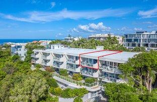 Picture of 15/43 Duke Street, Sunshine Beach QLD 4567