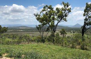 97C Goicoechea Drive, Bushland Beach QLD 4818