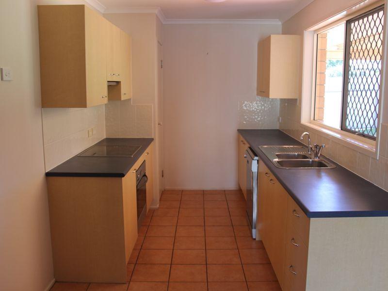 27 BOTTLEBRUSH STREET, Kingaroy QLD 4610, Image 1