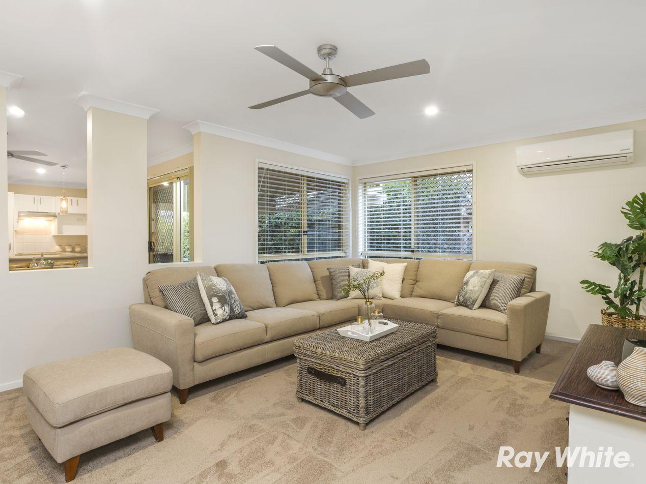 8 Lake Kurwongbah Court, Logan Reserve QLD 4133, Image 2