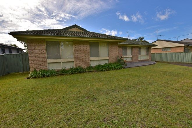 Picture of 41 Wallis Street, TUNCURRY NSW 2428