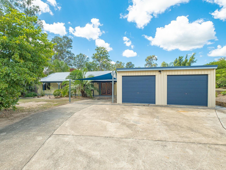 49 Duggan Road, The Palms QLD 4570, Image 2