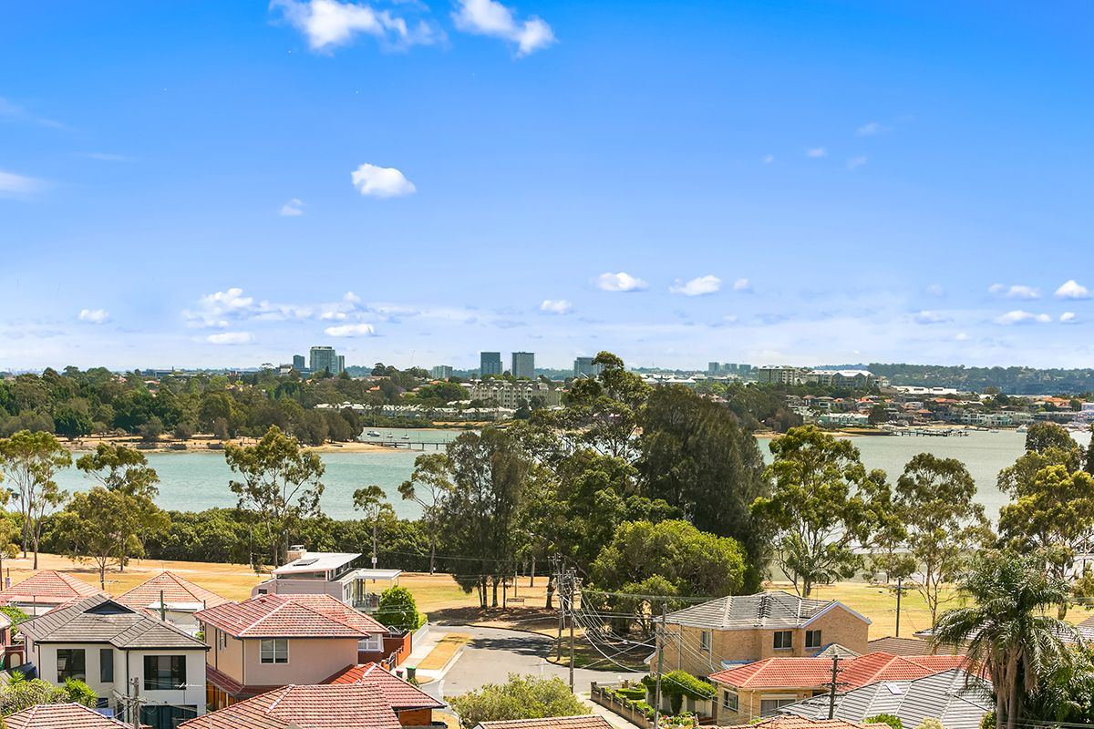 506/3 McKinnon  Avenue, Five Dock NSW 2046, Image 1