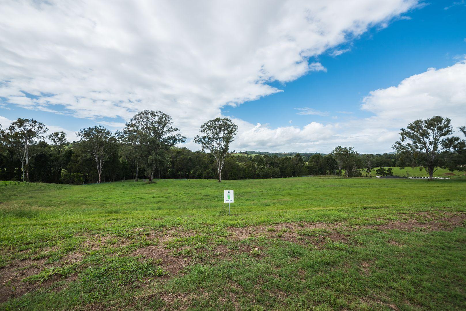 Pie Creek QLD 4570, Image 0