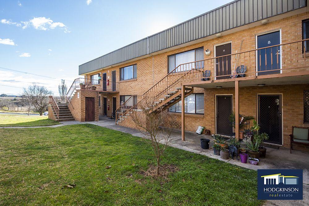 7/30 River Street, Oaks Estate ACT 2620, Image 2