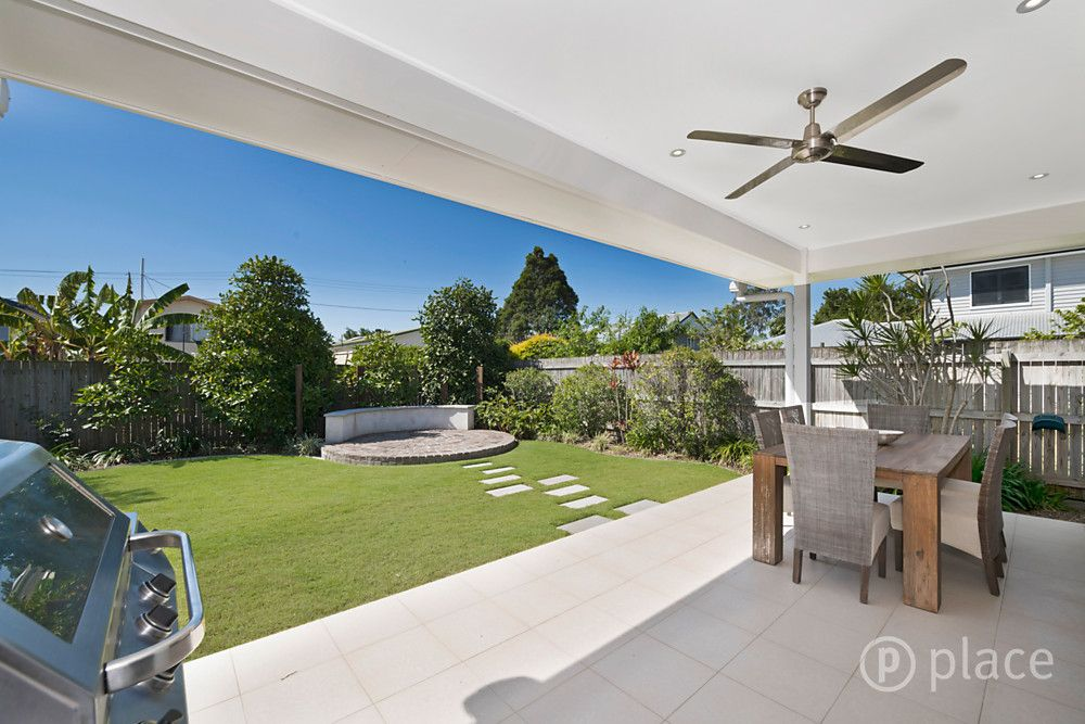 86 Strong Avenue, Graceville QLD 4075, Image 0