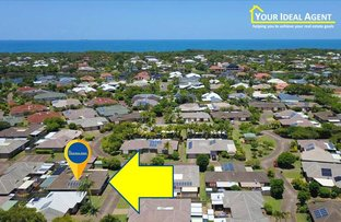 Picture of 23/1 Peregrine Drive, Wurtulla QLD 4575