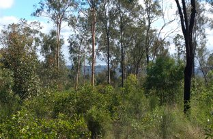 Picture of lot 41 Lavender Road, Helidon Spa QLD 4344