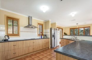 Picture of 10 Cockatiel Place, Diamond Creek VIC 3089