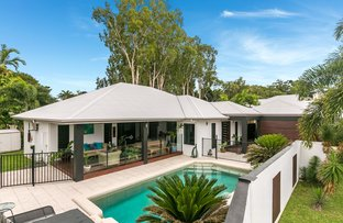 Picture of 23 Lagoon Drive, Trinity Beach QLD 4879