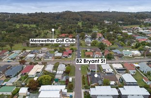 Picture of 82 Bryant Street, Adamstown NSW 2289