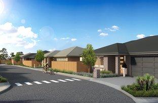 6/100 Jubilee Road, Elermore Vale NSW 2287