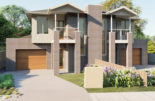 Picture of 9A Portland  Place, New Lambton NSW 2305