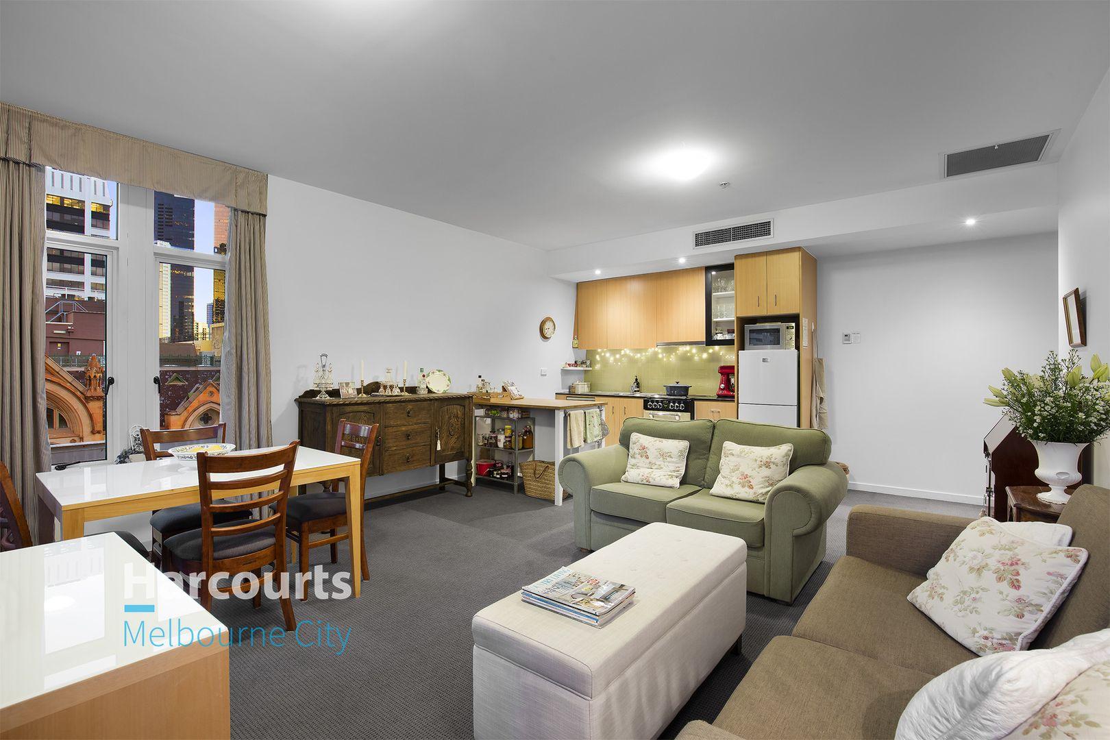 805/394 Collins Street, Melbourne VIC 3000, Image 0