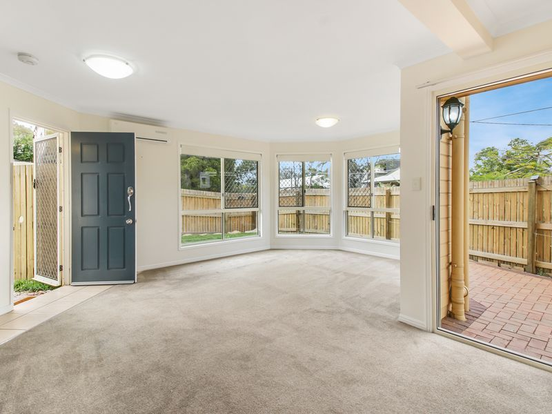 37 Nelson Parade, Indooroopilly QLD 4068, Image 1