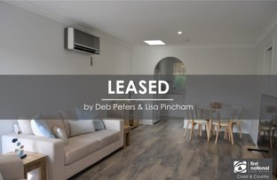 Picture of 7/159 Scott  Street, Shoalhaven Heads NSW 2535