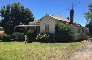 Picture of 7S Tower Street, Walcha NSW 2354
