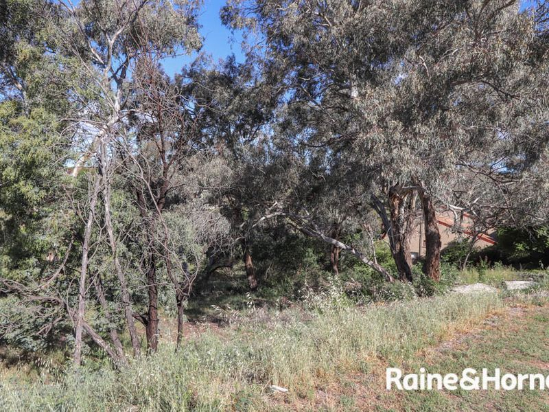 13 Middlemiss Place, Windradyne NSW 2795, Image 1