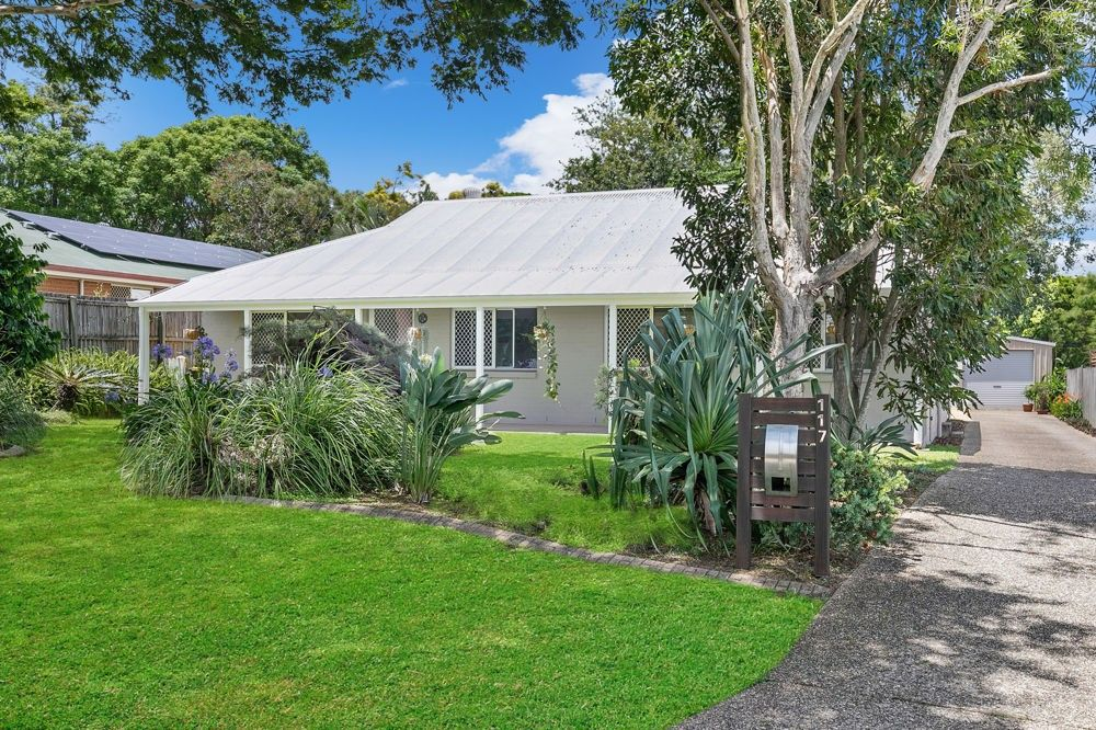 117 Talwong Street, Manly West QLD 4179, Image 0