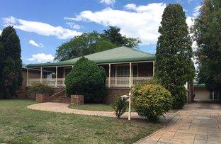 9 SPRINGDALE DRIVE, Singleton NSW 2330