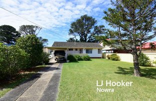 Picture of 91 Adelaide Street, Greenwell Point NSW 2540