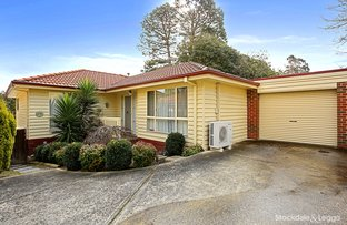 4/19 Glenview Road, Mount Evelyn VIC 3796