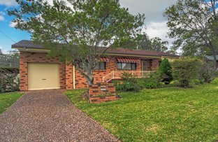 Picture of 4 Chittick Avenue, North Nowra NSW 2541