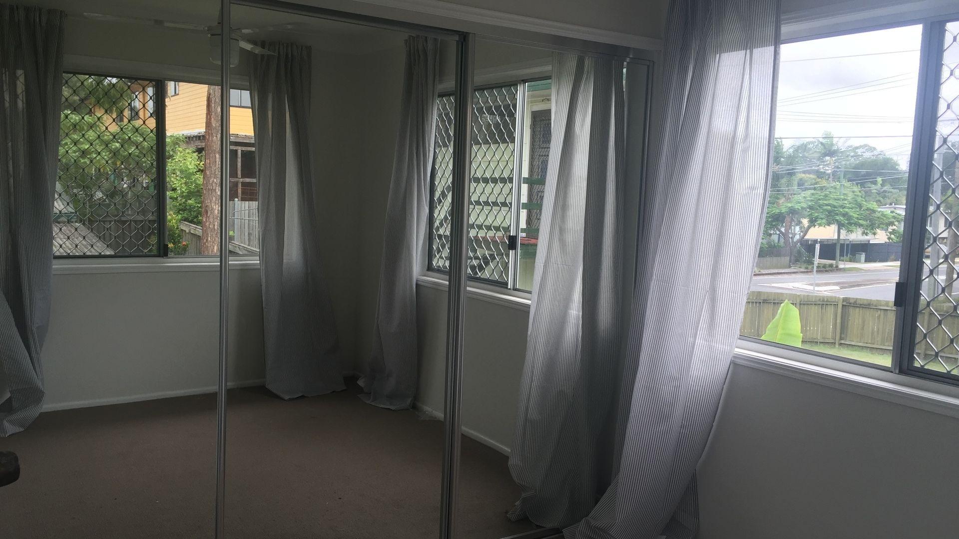 69b Jean Street, Woodridge QLD 4114, Image 21