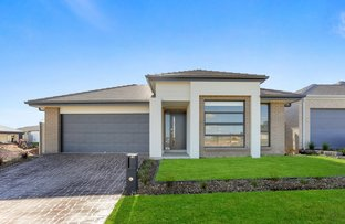Picture of 42 Bagnall Street, Gregory Hills NSW 2557