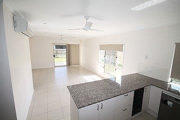 15 Corymbia Avenue, Bohle Plains QLD 4817, Image 2
