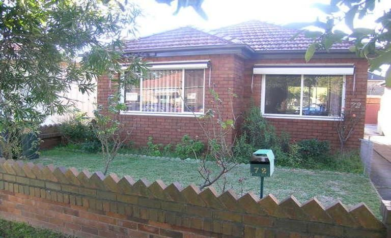 72 Pitt Street, Mortdale NSW 2223, Image 0
