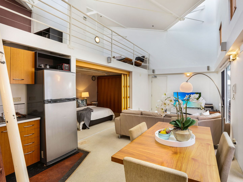 53 Vernon Terrace, Teneriffe QLD 4005, Image 1