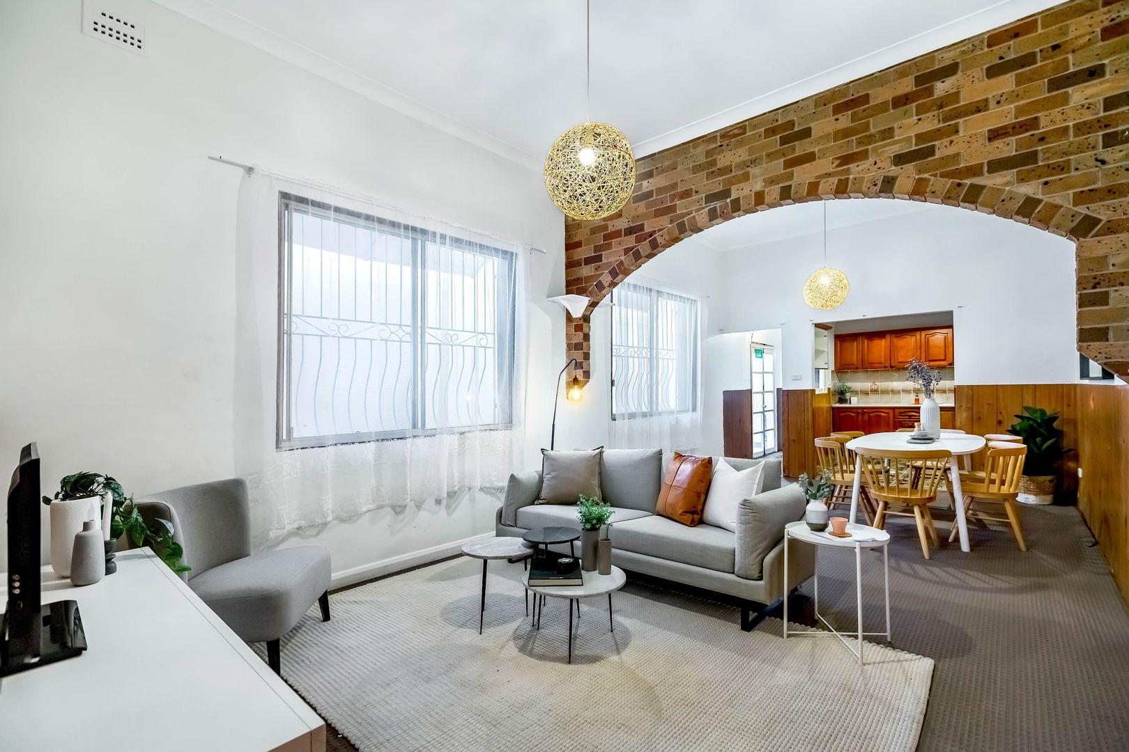 24 Linthorpe Street, Newtown NSW 2042, Image 1