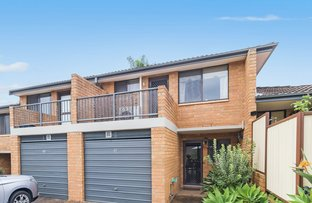 Picture of 41/177 Reservoir Road, Blacktown NSW 2148