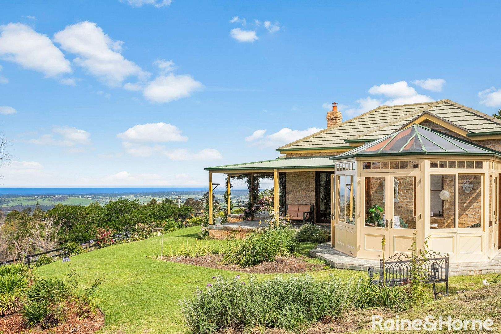 637 Little Forest Road (Little Forest), Milton NSW 2538, Image 0